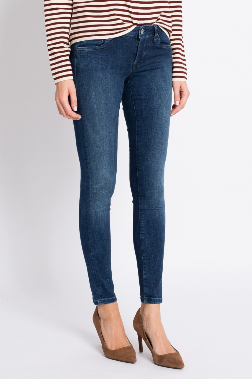 Pepe Jeans - Jeansy