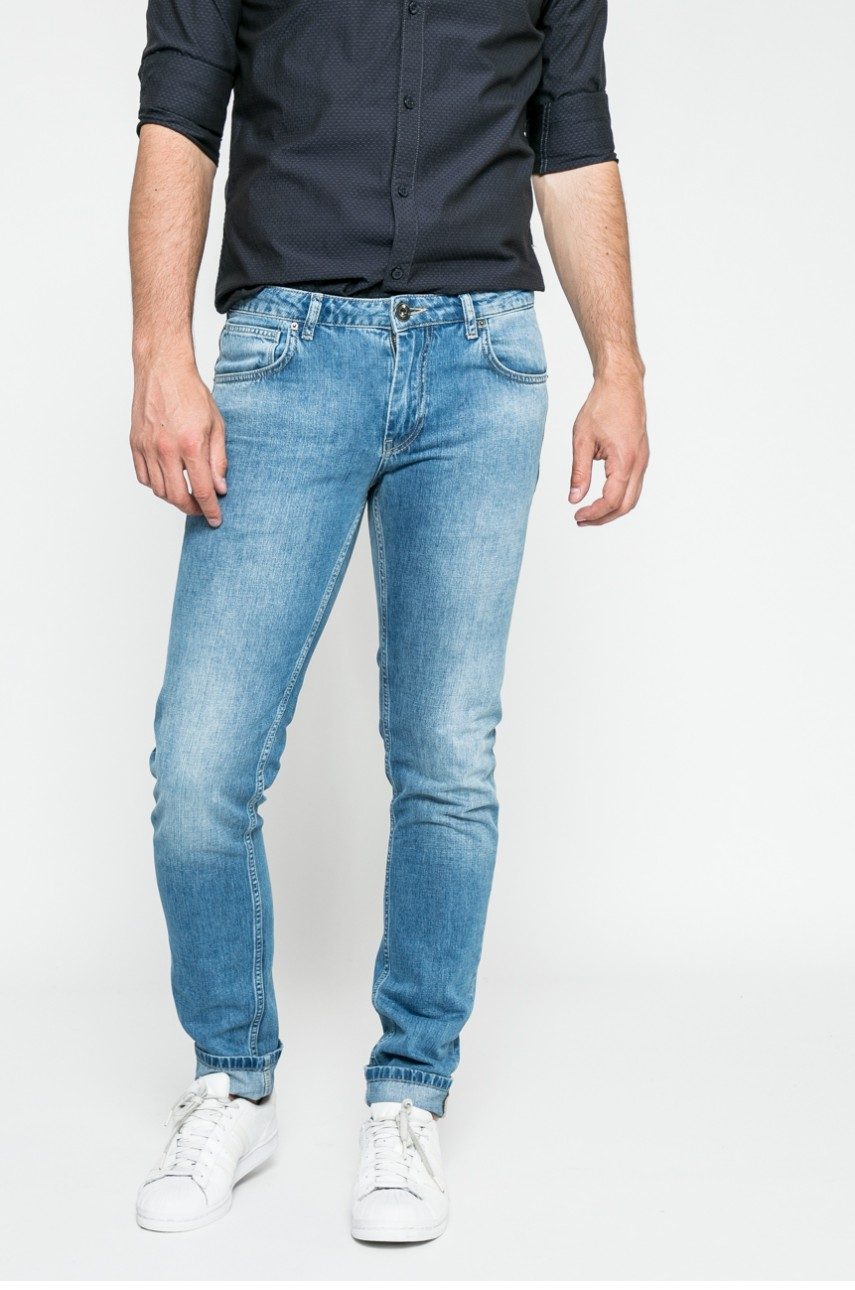 Marciano Guess - Jeansy Tommy
