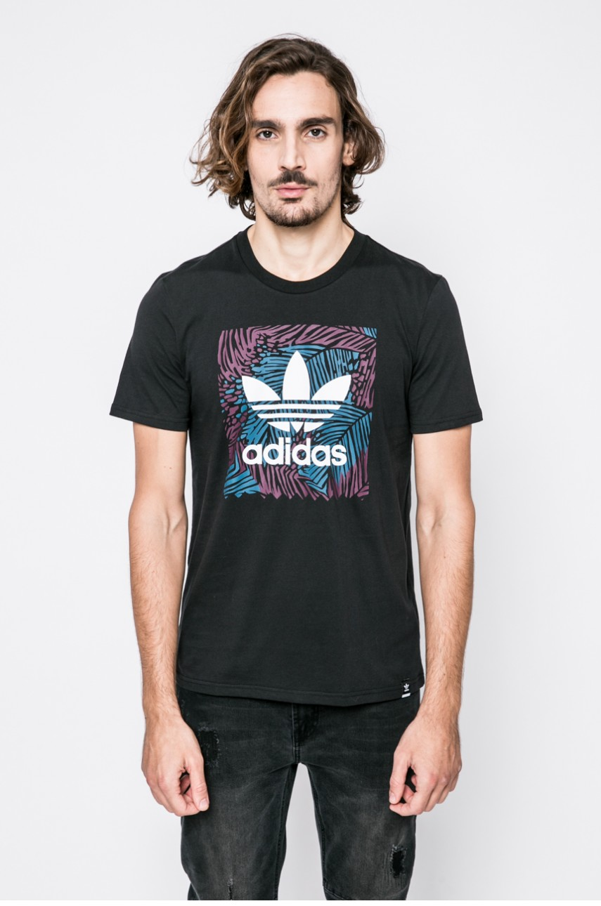 adidas Originals - T-shirt - 04058031444870