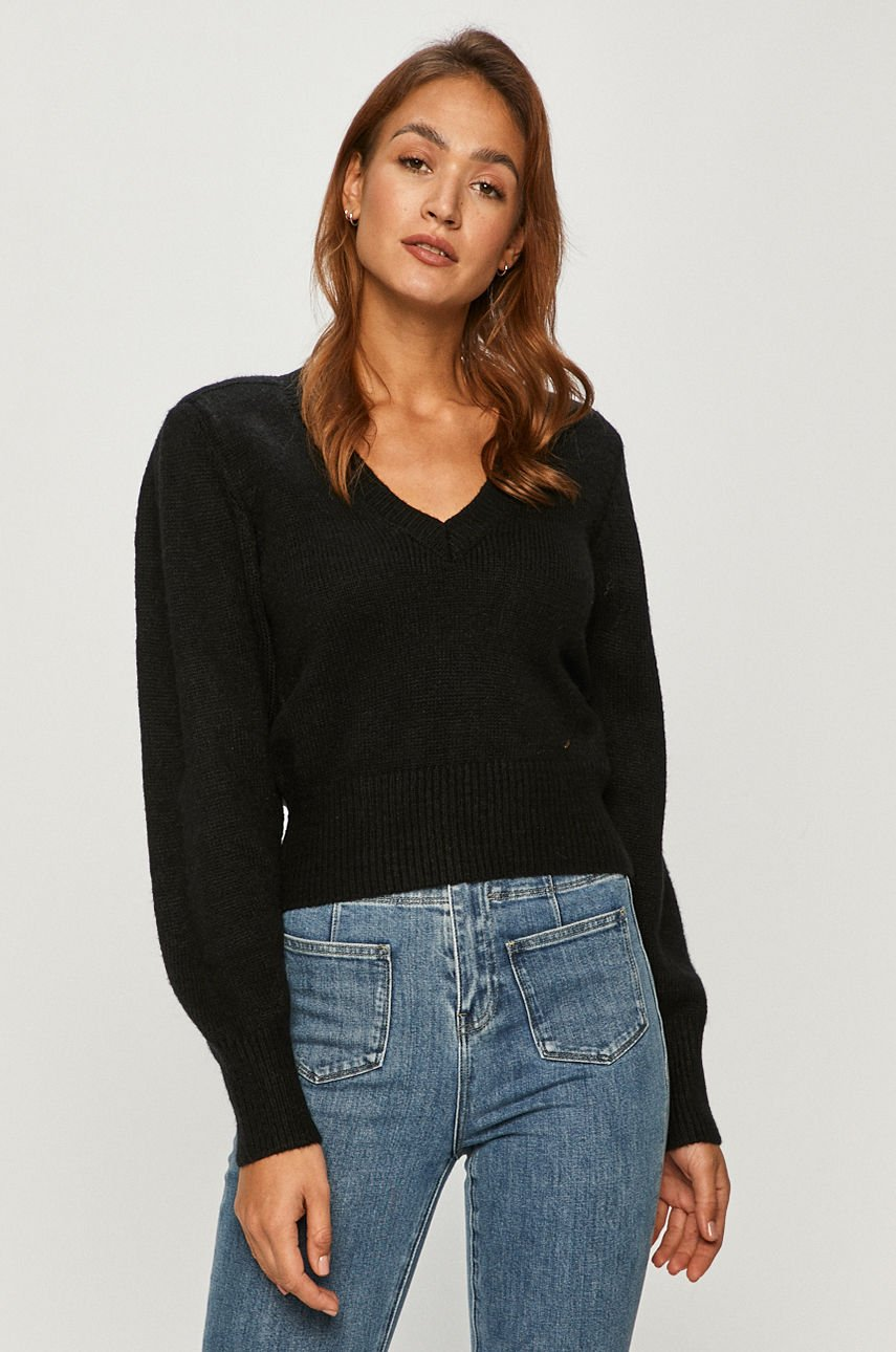 Pepe Jeans - Sweter Sussi