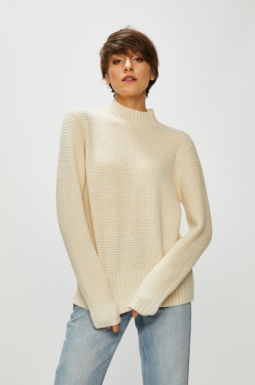 Pieces - Sweter Enna