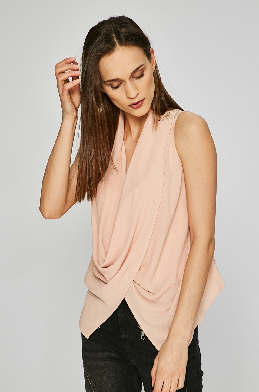 Marciano Guess - Top Donna