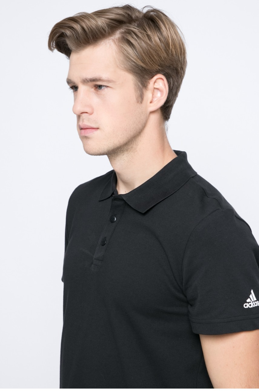 adidas Performance - Polo - 40572830540114057283053984