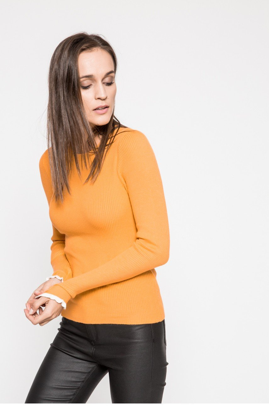 Only - Sweter Mona
