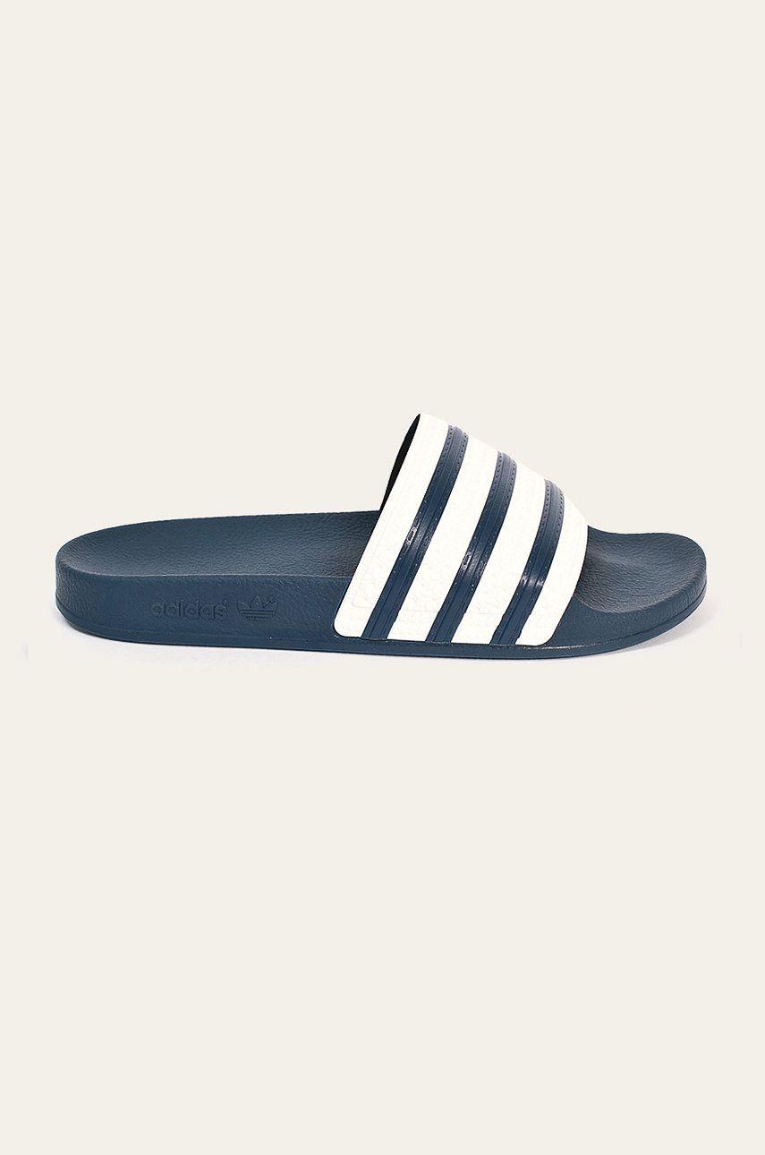 adidas Originals – Klapki