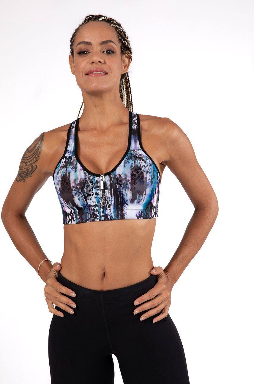 Dorina - Biustonosz sportowy Athlete