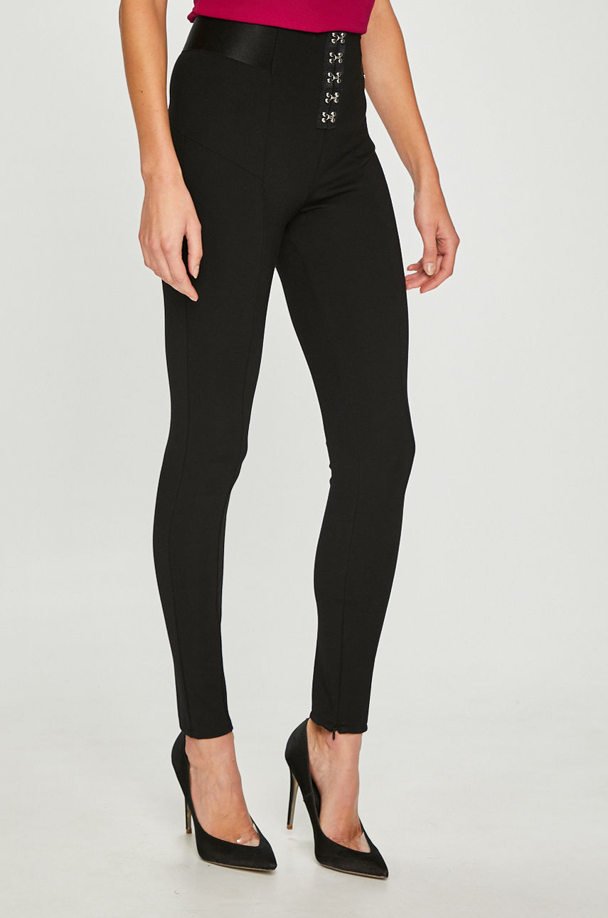Guess Jeans - Legginsy Aiko