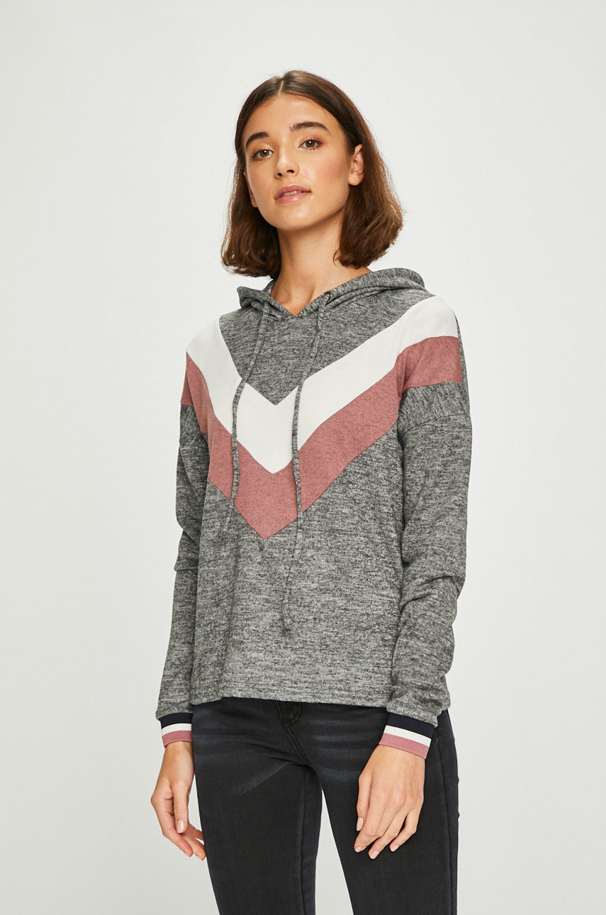 Only - Sweter Elcos