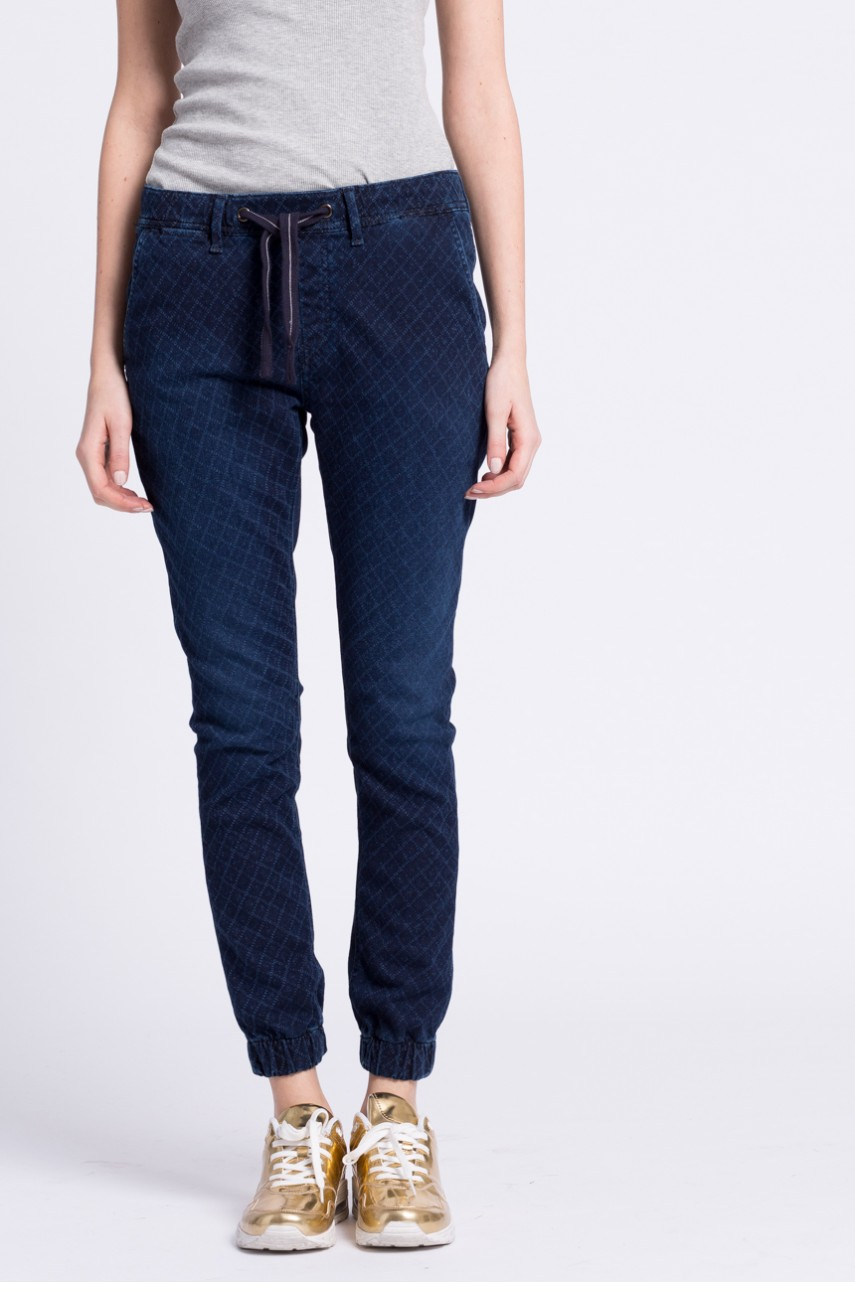 Pepe Jeans - Jeansy Cosie