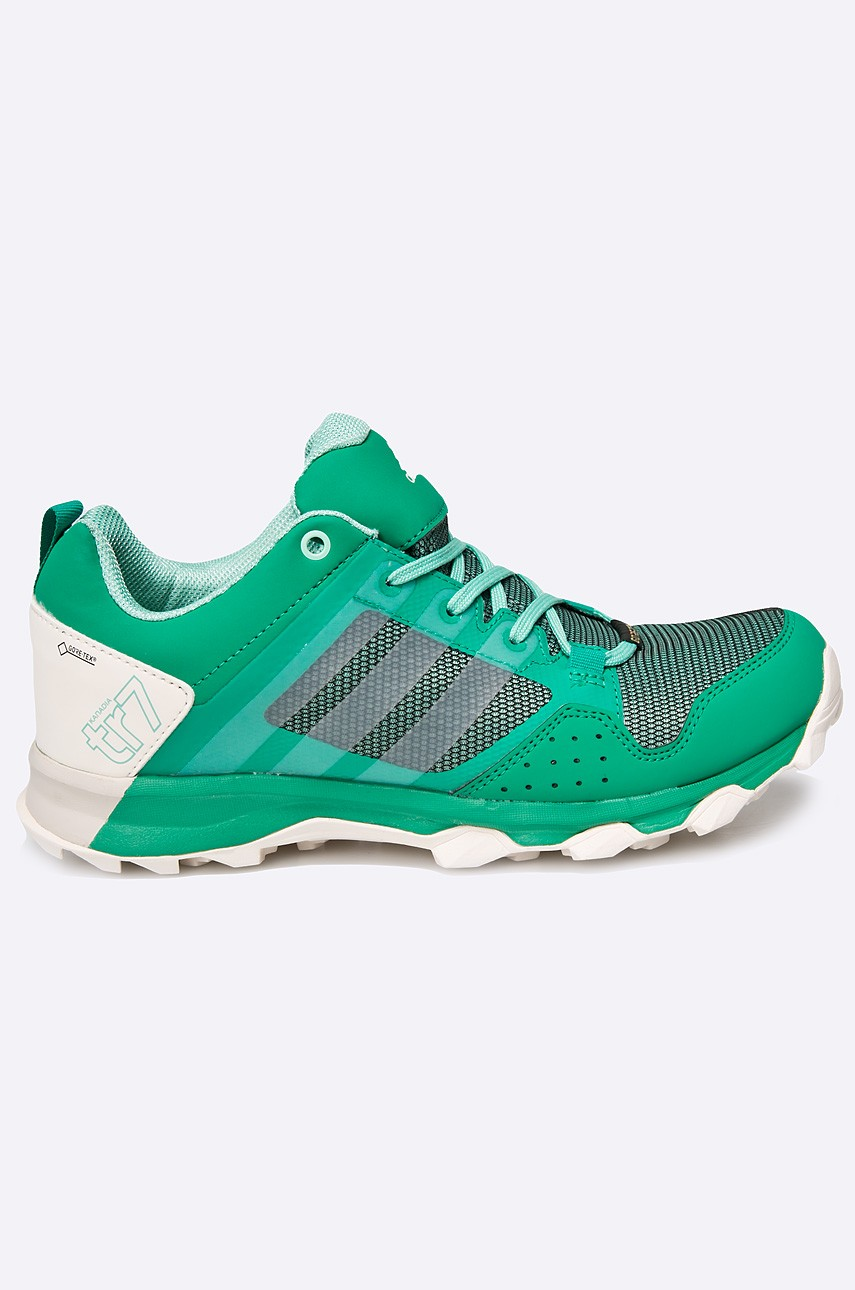 adidas Performance - Buty KANADIA 7 TR GTX -
