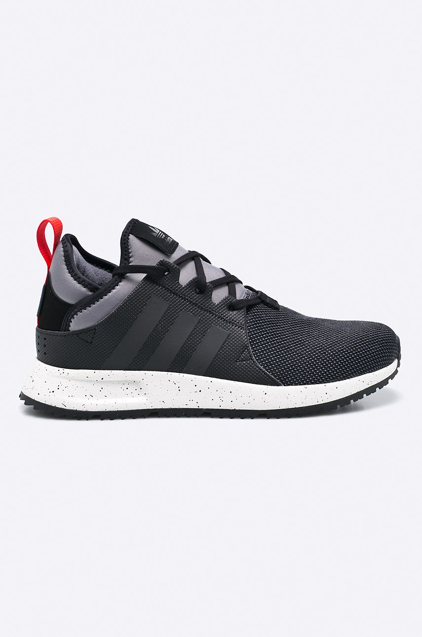 info for 16a1d e8d2a release date men adidas zx 700 535a0 1bf49  discount code for adidas zx 750  black red white meble mlodziezowe nowoczesne lazienki f9620 5b5ce