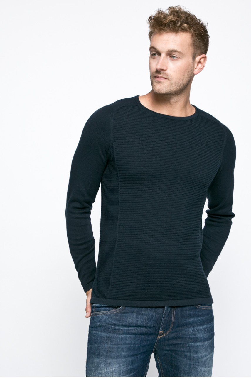 Selected - Sweter