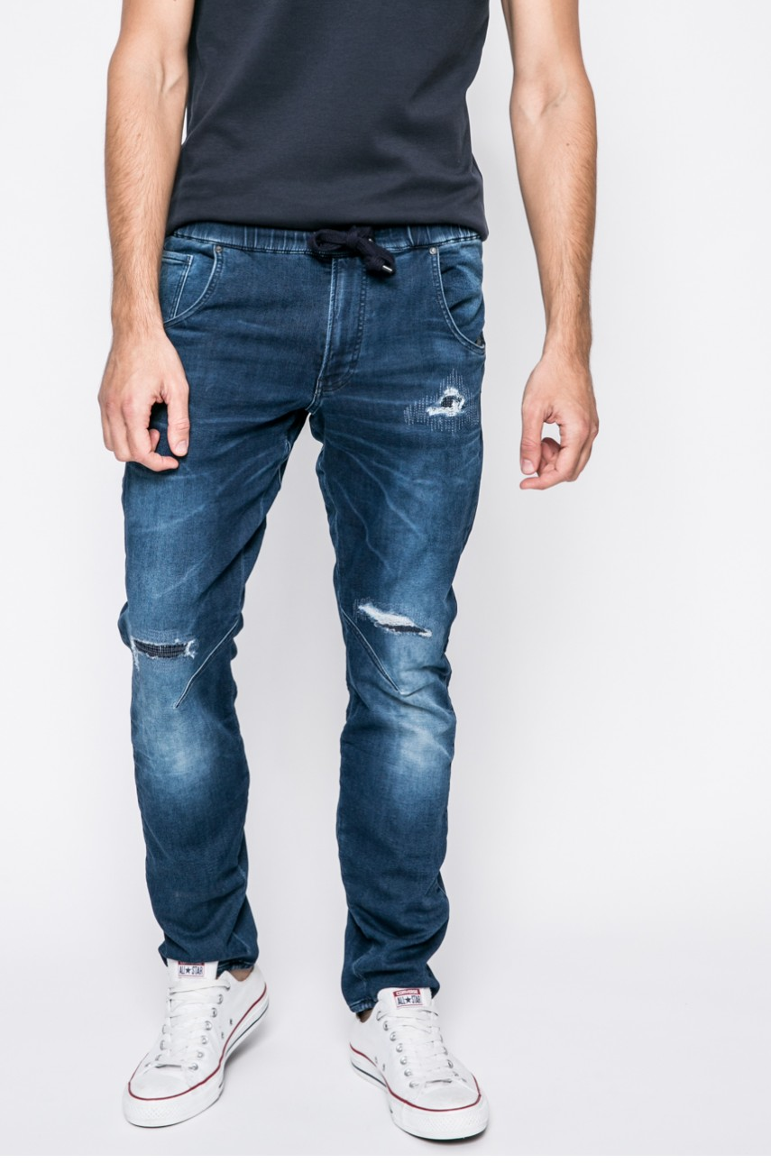 G-Star Raw - Jeansy Arc 3D Sport