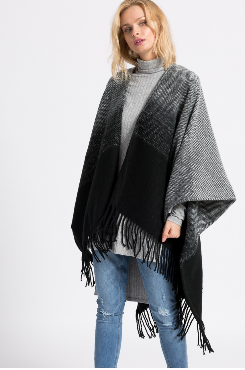 Only - Poncho - 05713029258141