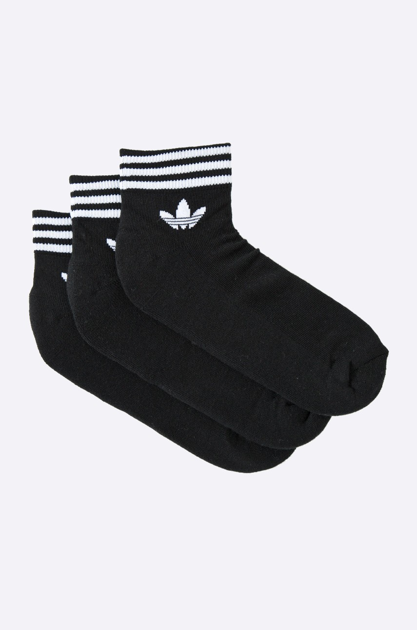adidas Originals - Skarpety (3-Pack) - 40565644233864056564423379