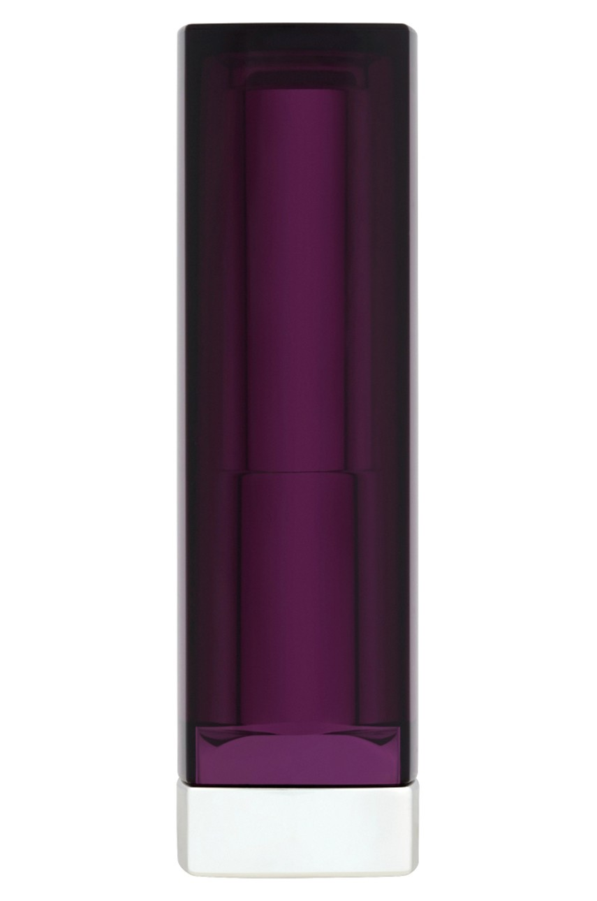Maybelline - SZMINKA 245 Magic Mauve - 03600530559497