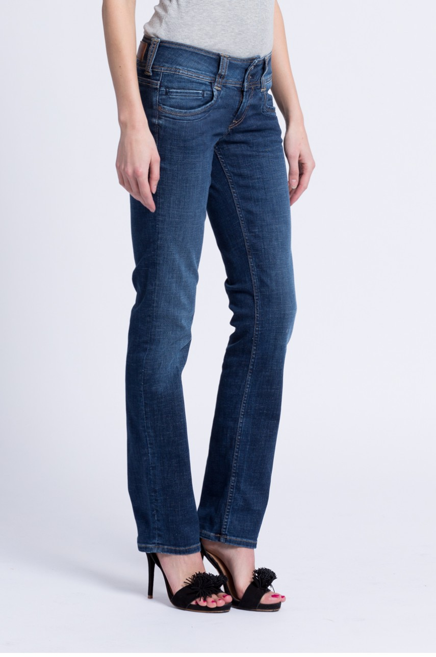 Pepe Jeans - Jeansy Gen