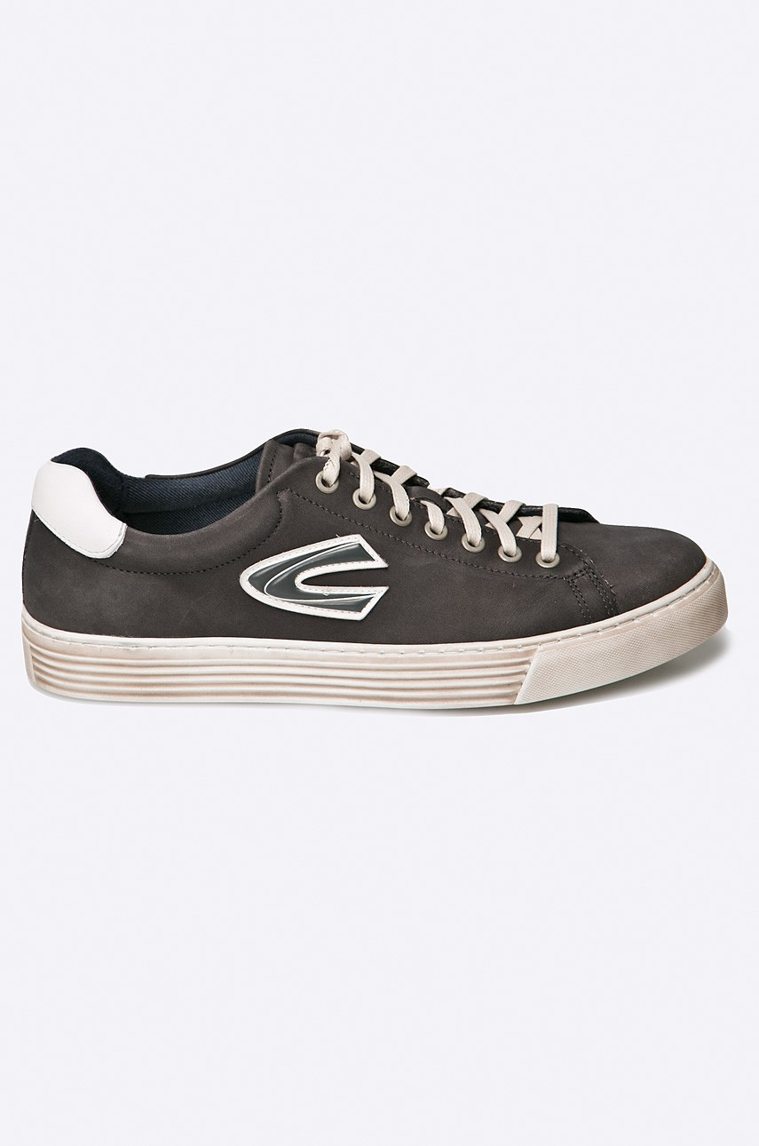 Camel Active - Buty - 40465996679094046599706639404659970666040465997066