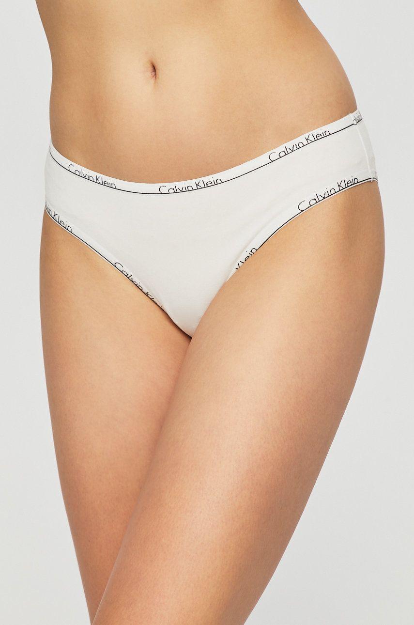 Calvin Klein Underwear - Figi (2-pack)