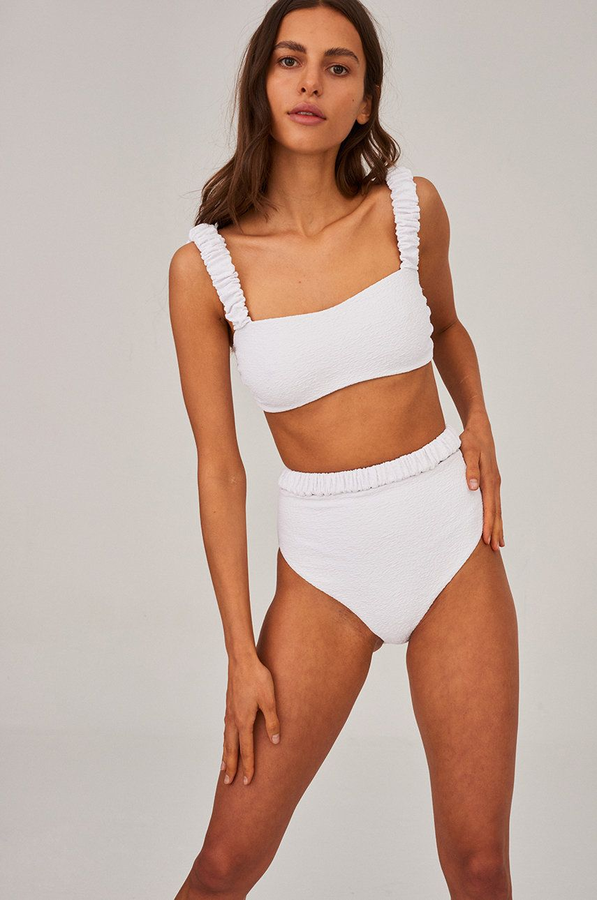 Undress Code - Figi kąpielowe Good Luck Charm
