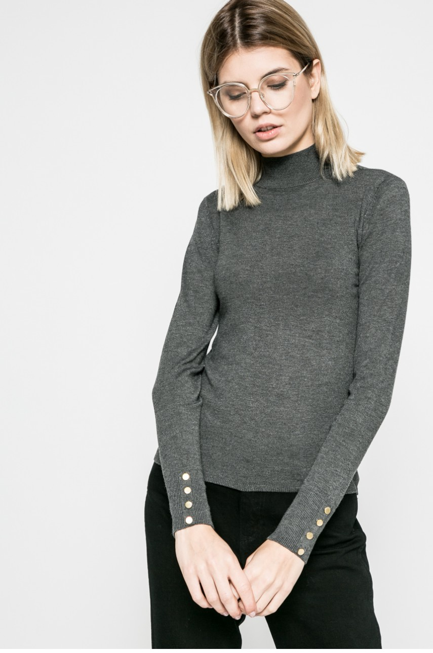Only - Sweter Dina