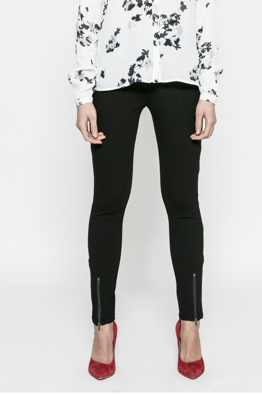 Guess Jeans - Legginsy Ginny