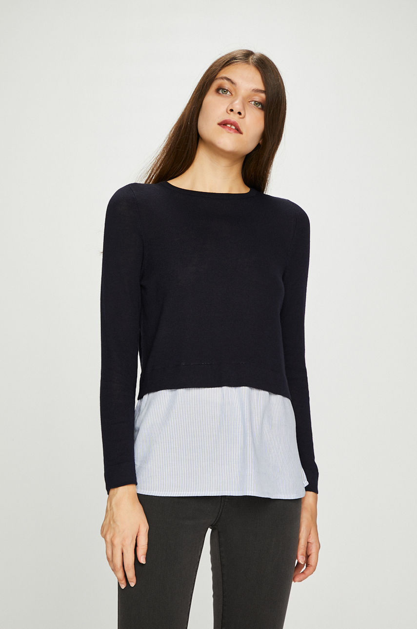 Only - Sweter New Oxford