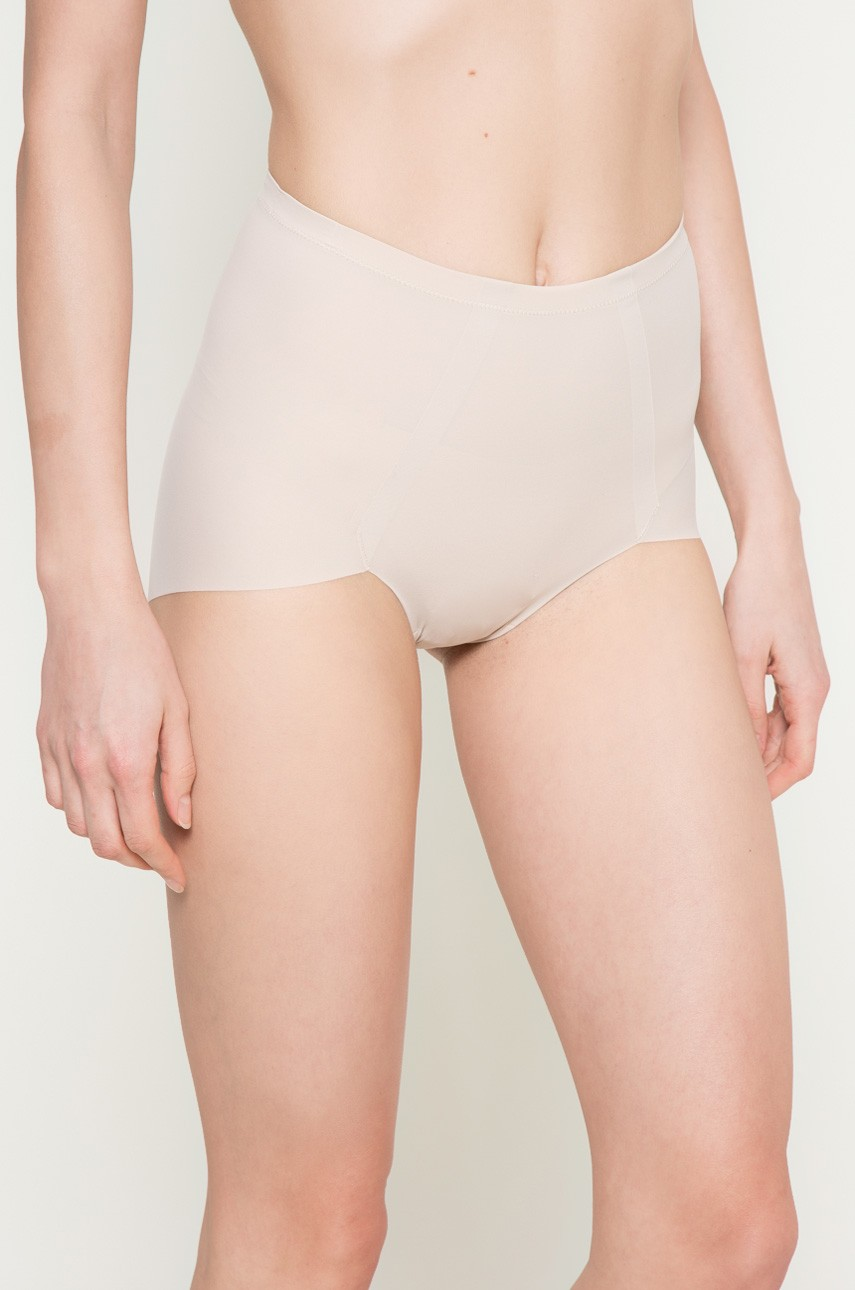 Maidenform - Figi modelujące (2-pack) - 0000000000None