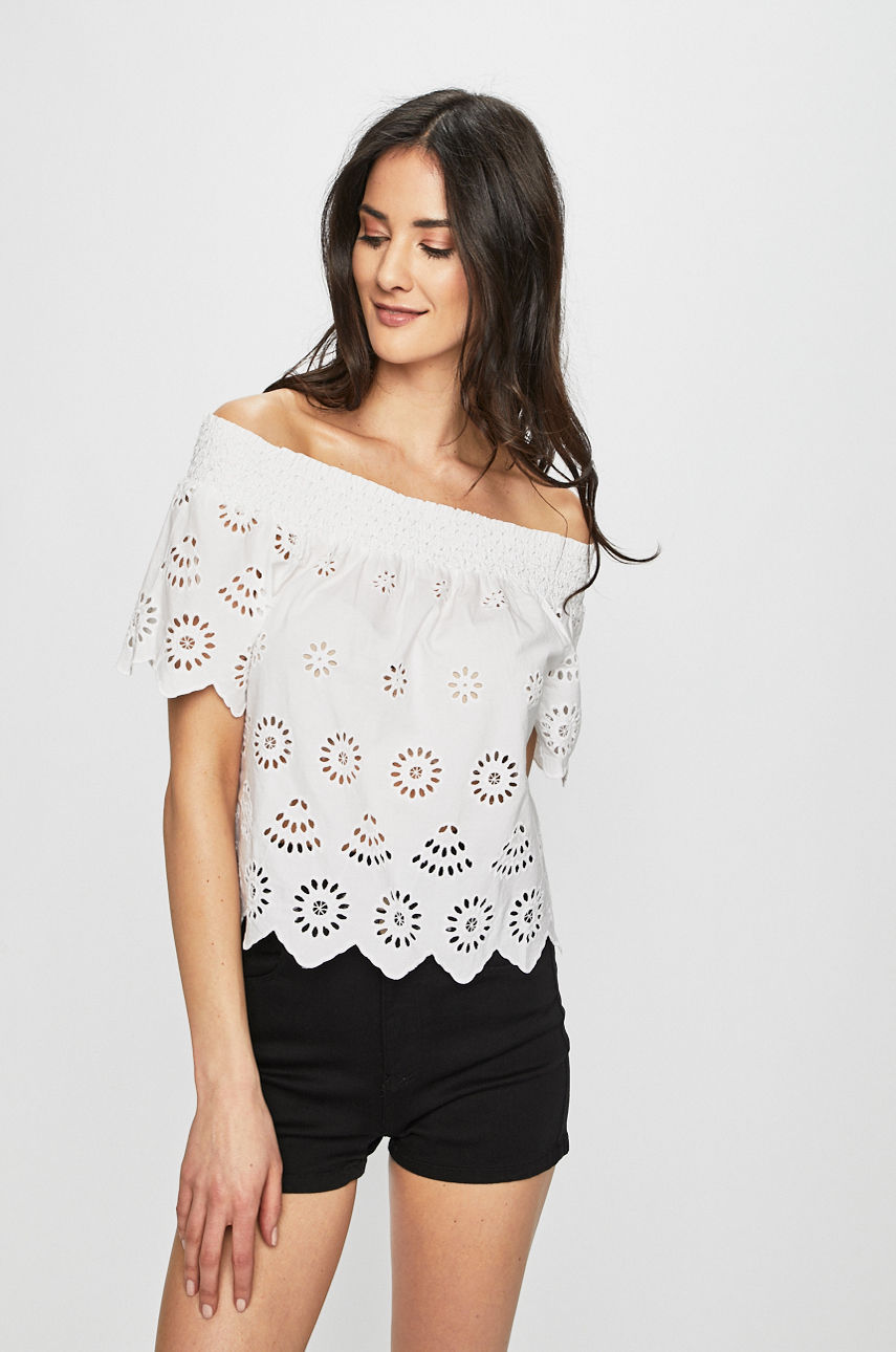 Pepe Jeans - Top Tracy