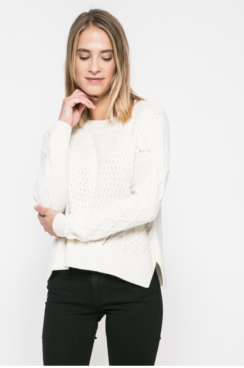 Only - Sweter Jemma