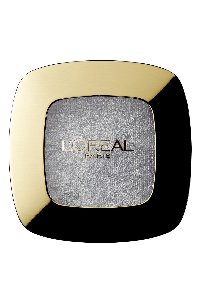 L'Oréal Paris - Color Riche Cienie 307 Argentic - 00000030110731