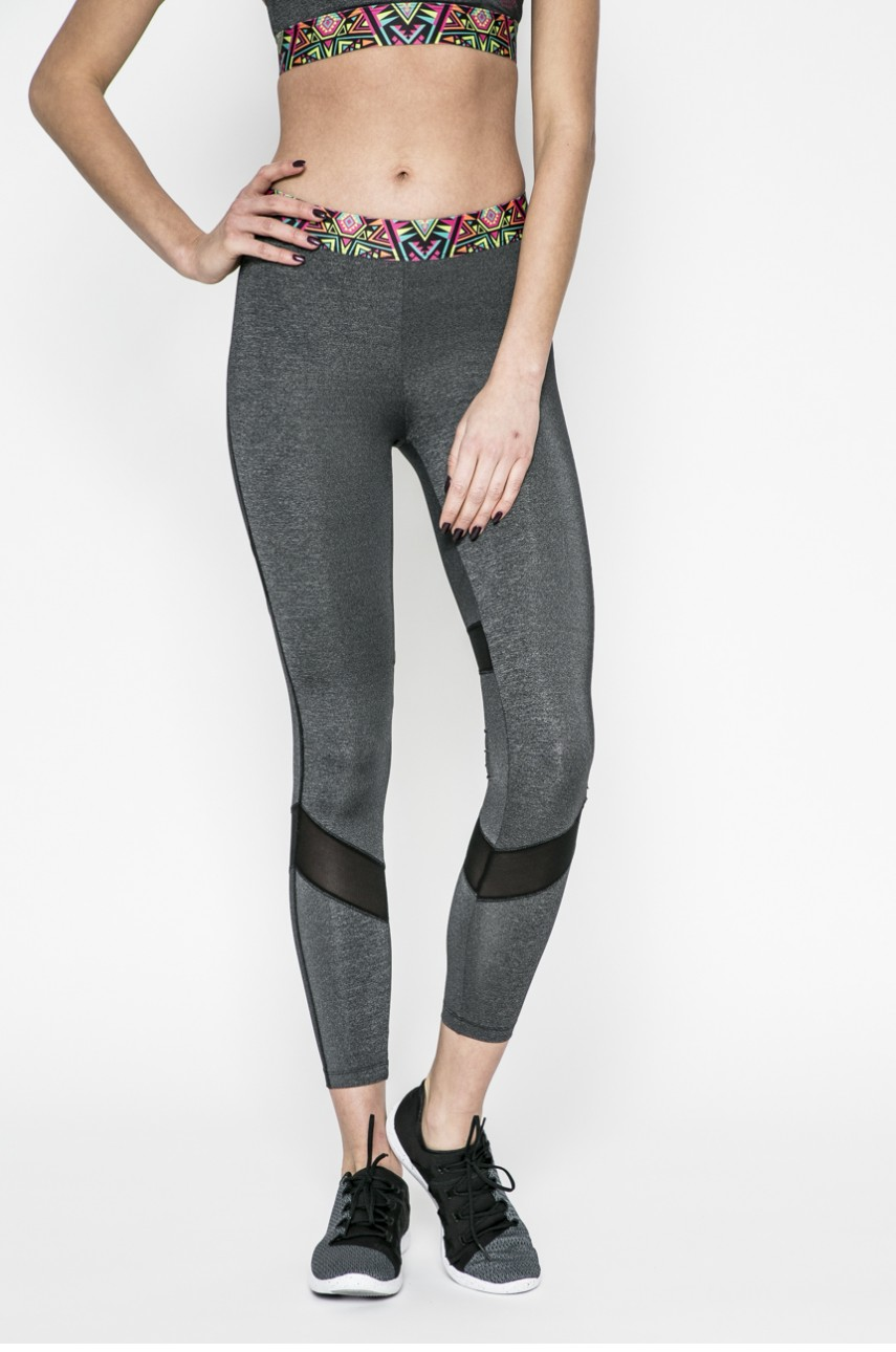 Henderson Ladies - Legginsy