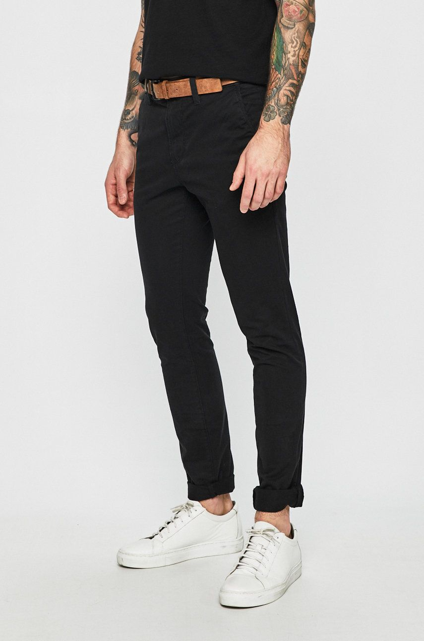 Tom Tailor Denim – Spodnie
