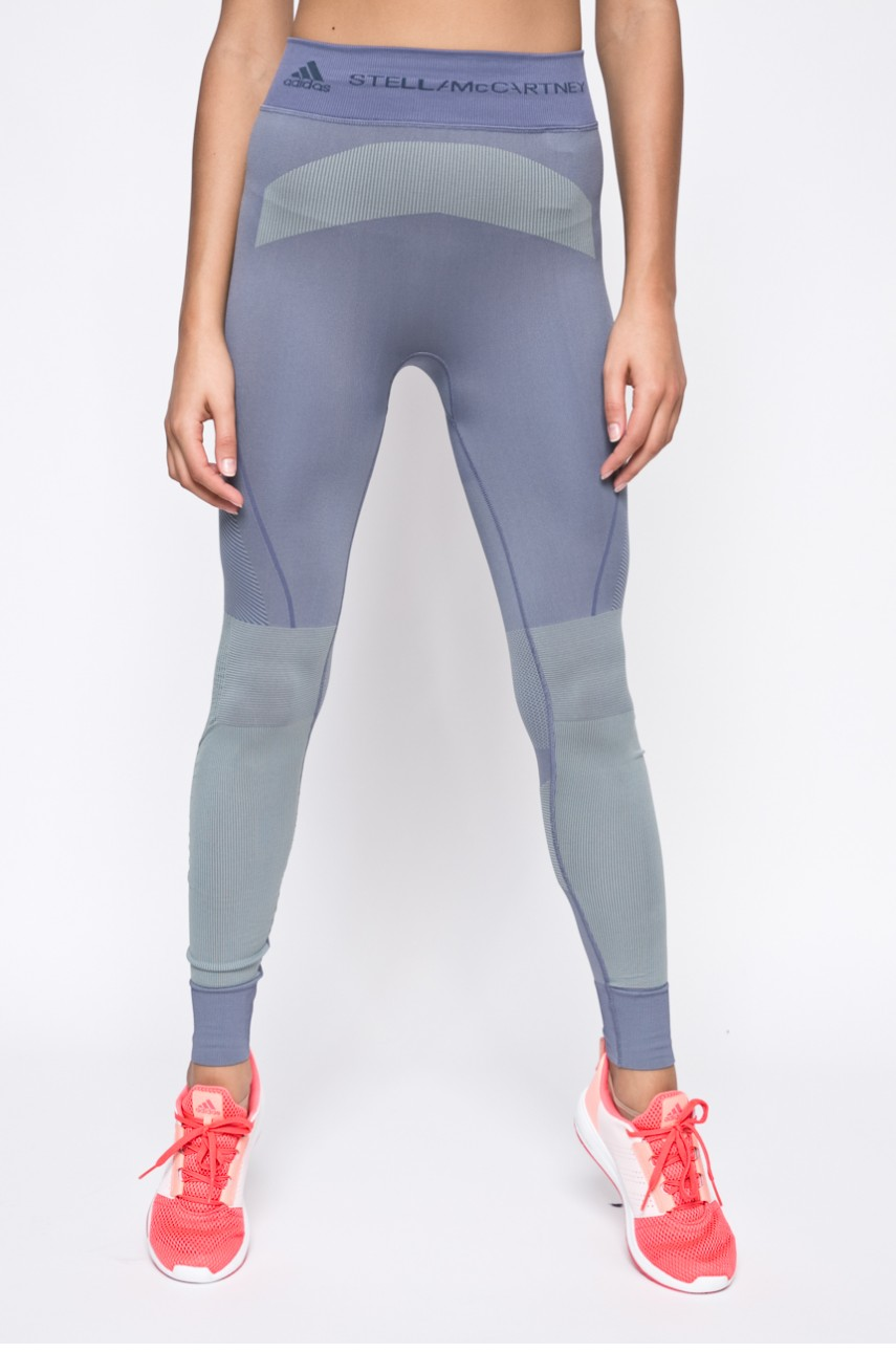 adidas by Stella McCartney - Legginsy