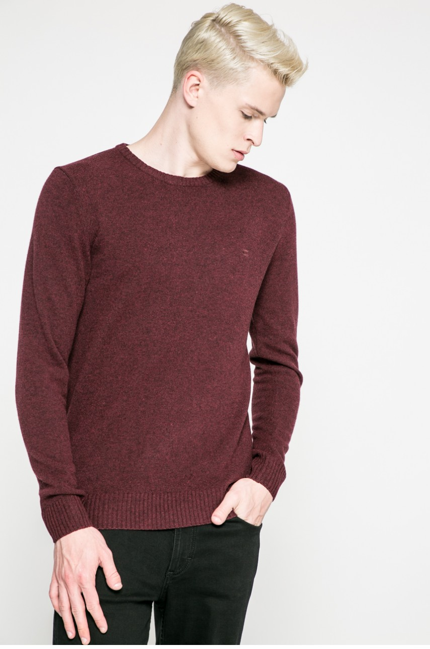 Camel Active - Sweter