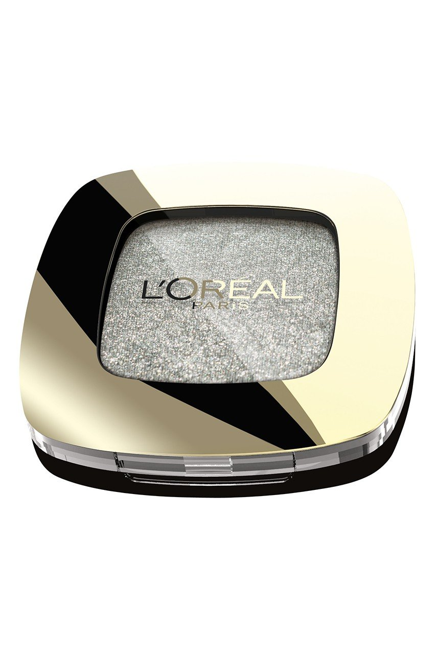 L'Oréal Paris - Color Riche Cienie 306 Place Vendôme - 00000030110724