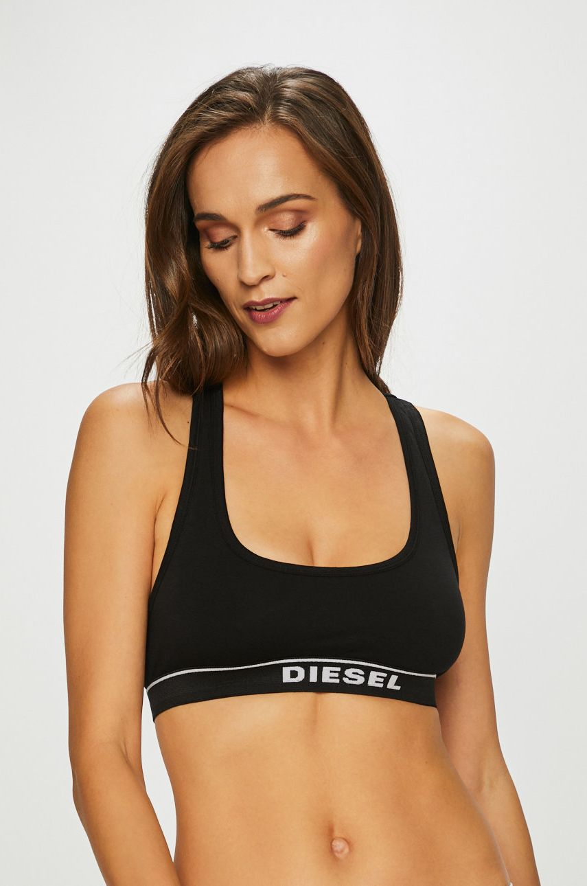 Diesel - Biustonosz