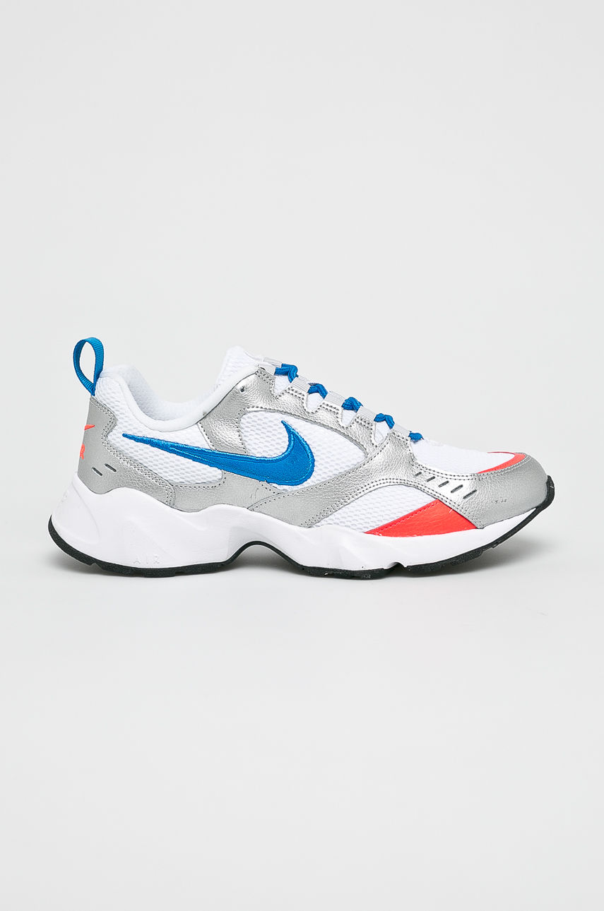 Nike Sportswear - Buty Nike Air Heights
