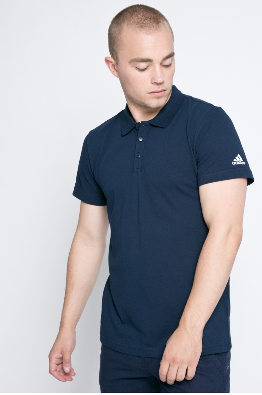 adidas Performance - Polo - 40572831012344057283101289