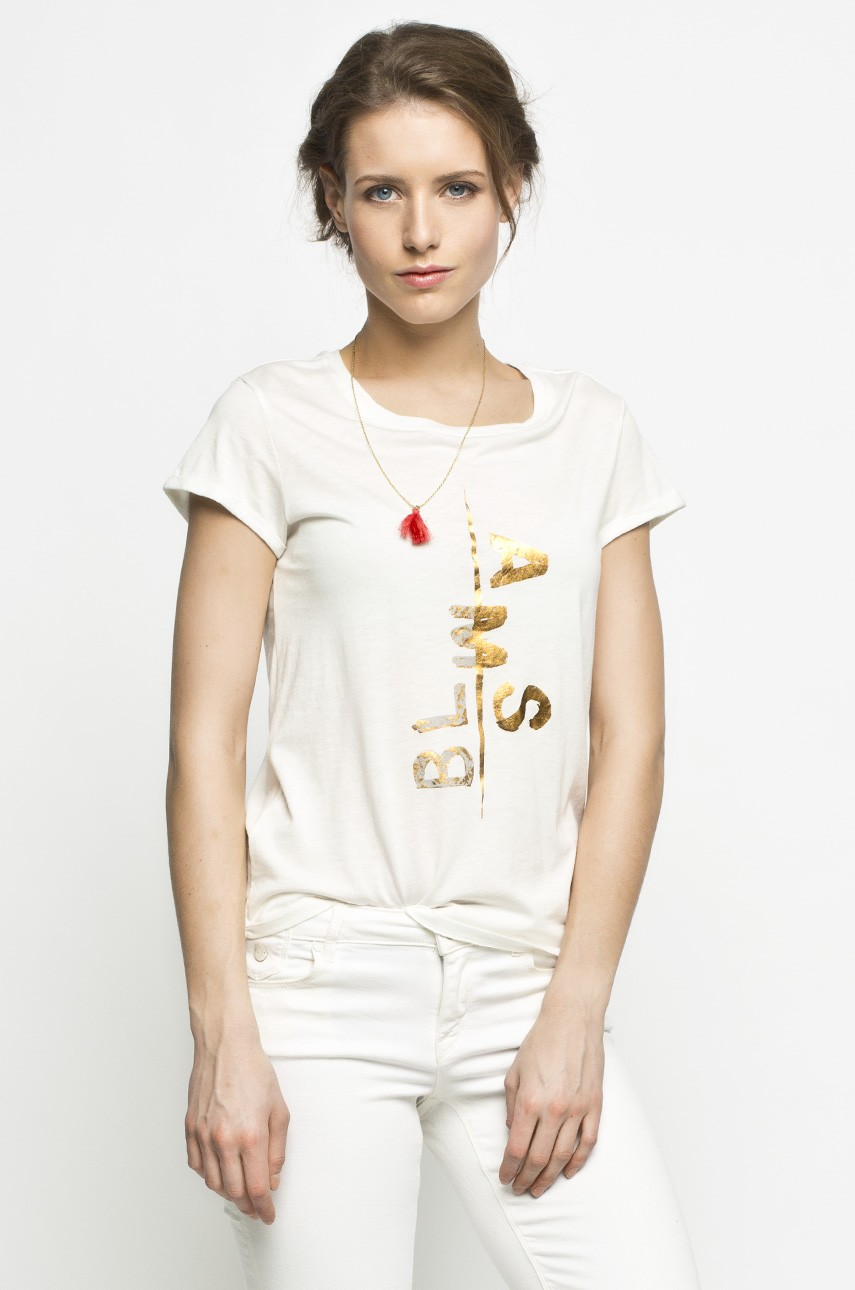 Maison Scotch - Top - 08718333611931
