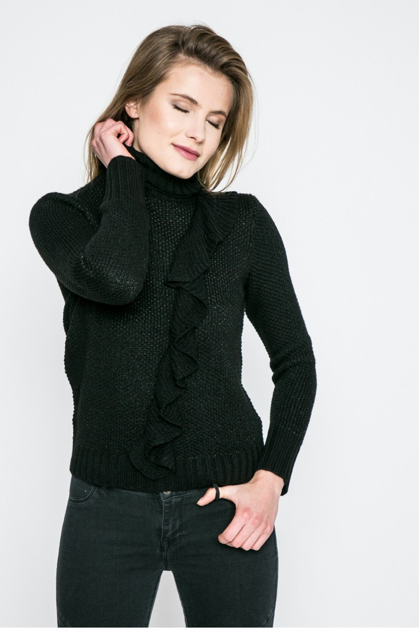 Only - Sweter Natali