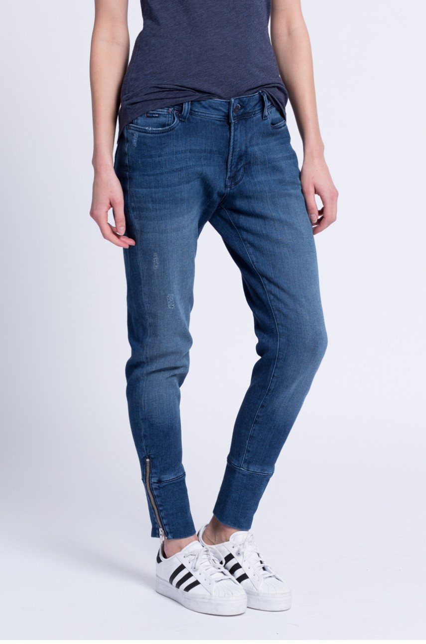 Pepe Jeans - Jeansy Flexy