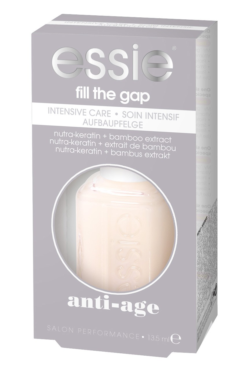 Essie - Baza Essie Fill the Gap - 03600530904662