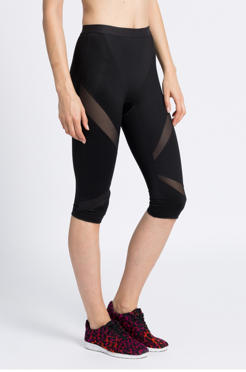 Triumph - Legginsy Triaction The Fit-ster Capri