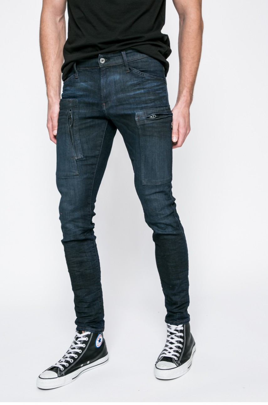 G-Star Raw - Jeansy D03452.8968.8960