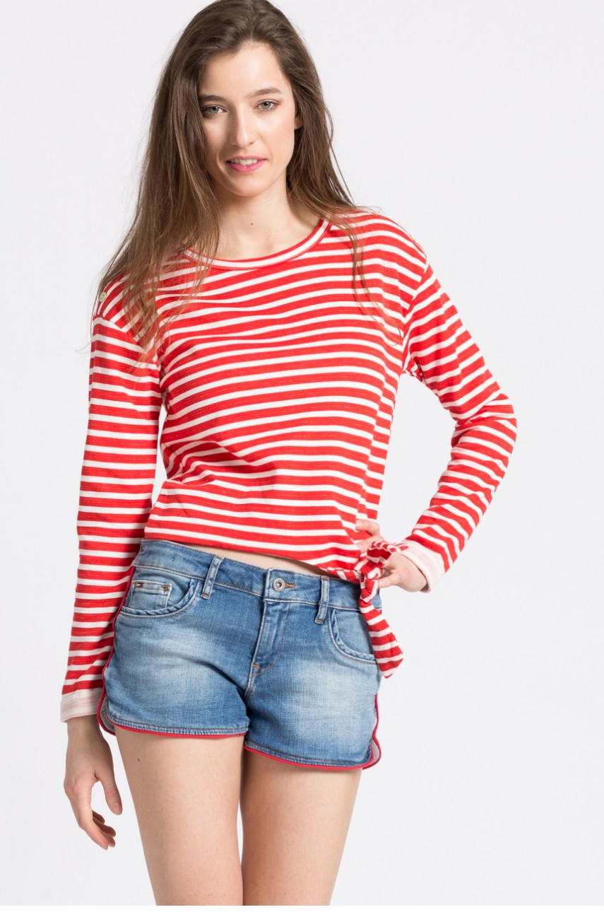 Only - Bluza Amy