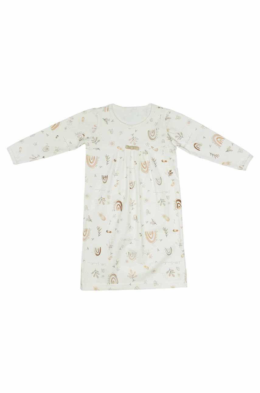 Jamiks - Koszula nocna dziecięca Samira 86-110 cm