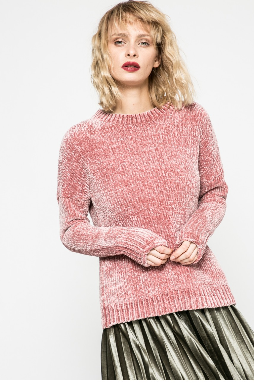 Only - Sweter Dicte