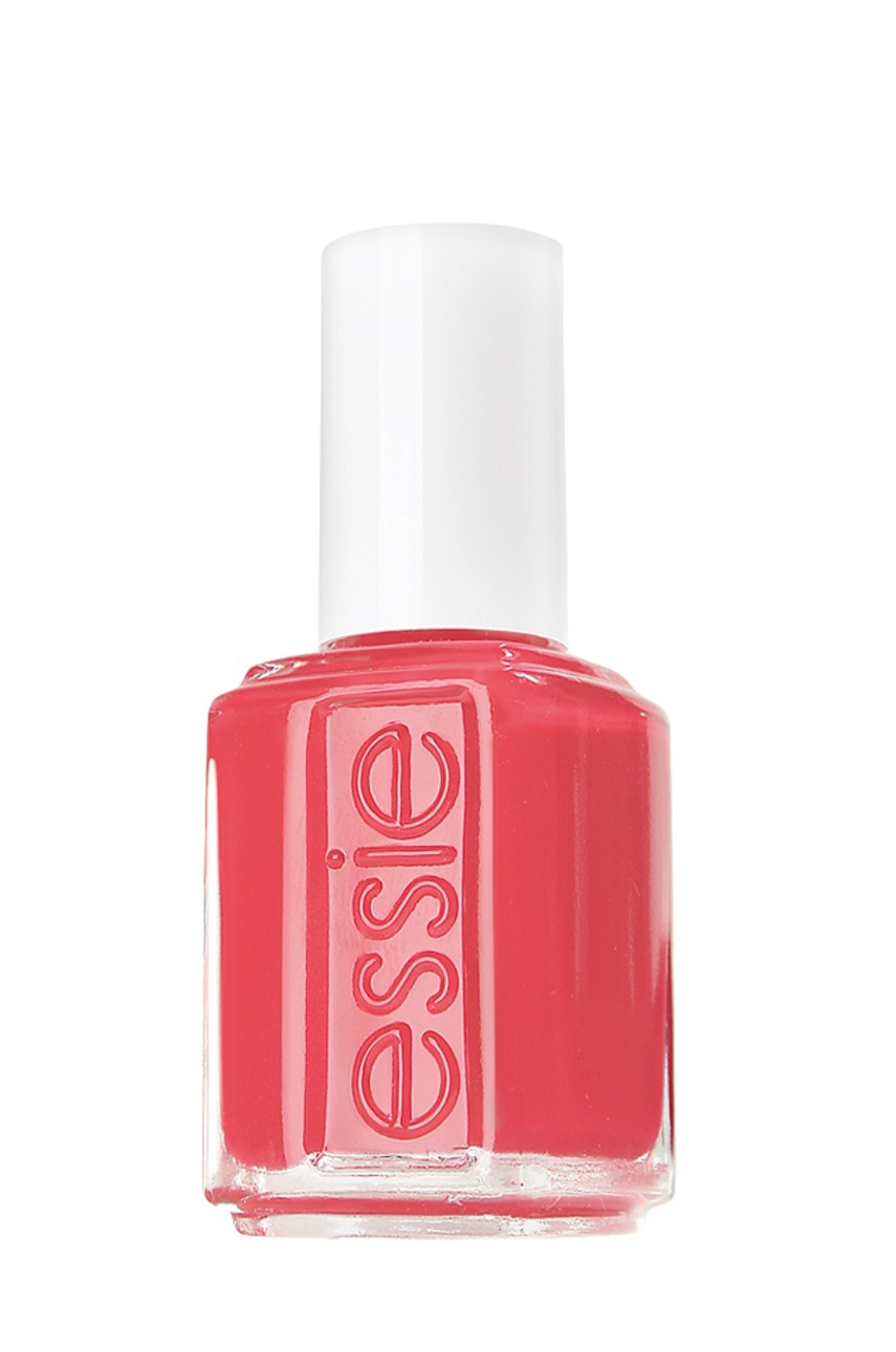 Essie - Lakier do paznokci 73 Cute as a Button 13,5 ml - 00000030095755