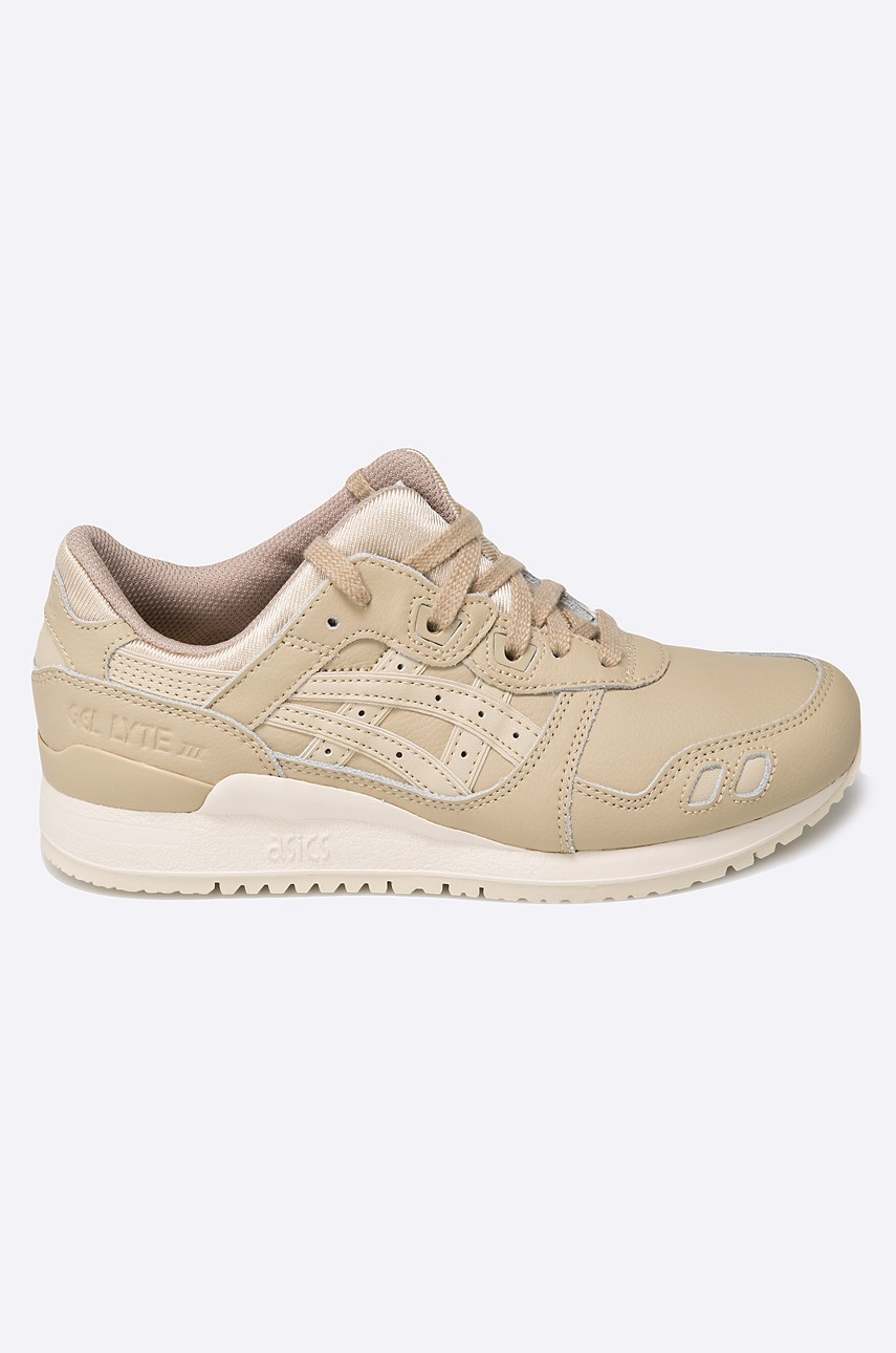 Asics Tiger - Buty - 0000000000None